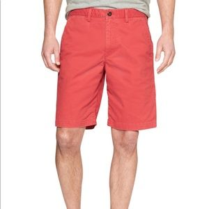 GAP Shorts - NWT • gap lives in shorts in coral